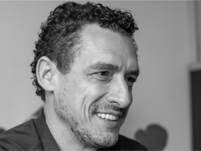 António Lucas Soares
