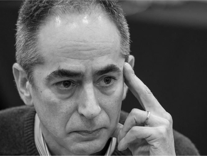 Manuel Firmino Torres