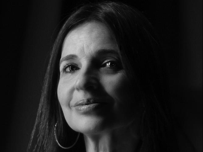 Fátima Vieira