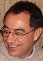 Fernando Nunes Ferreira