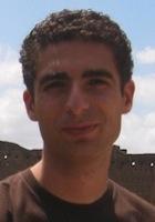 Luís Teixeira
