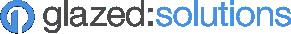 GlazedSolutions-logo