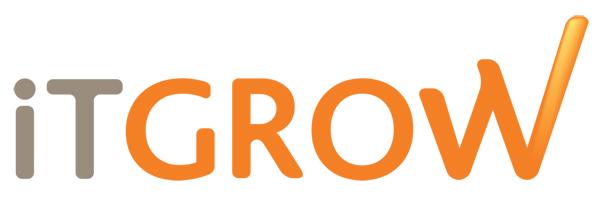 ITGrow-logo