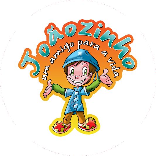 JOAOZINHO-logo