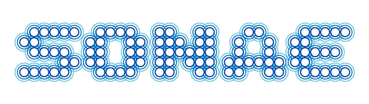 Sonae-logo