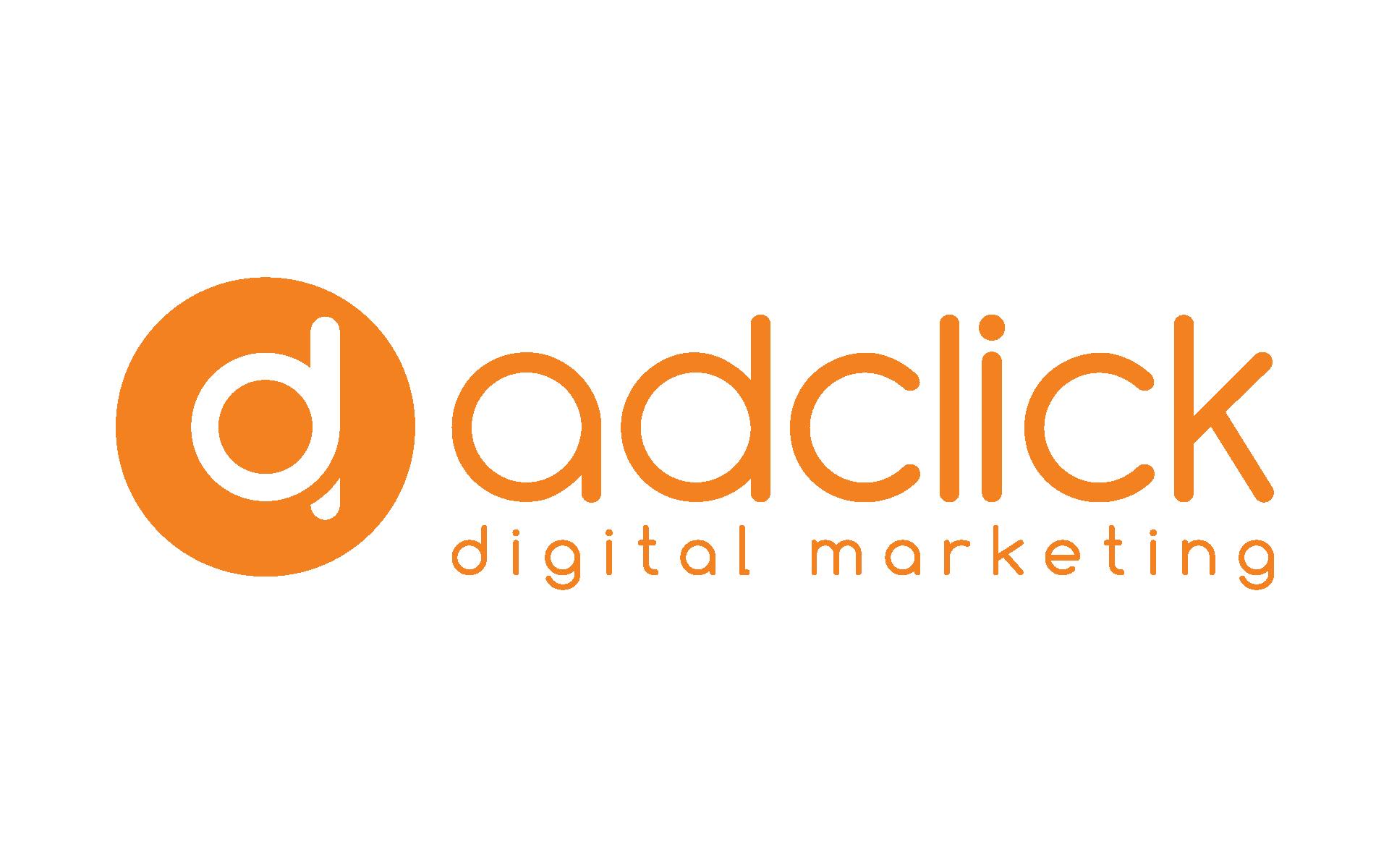 adclick-logo