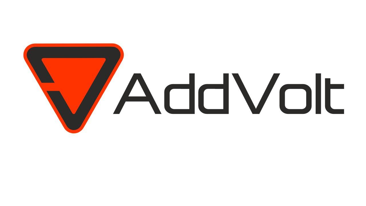 addvolt-logo