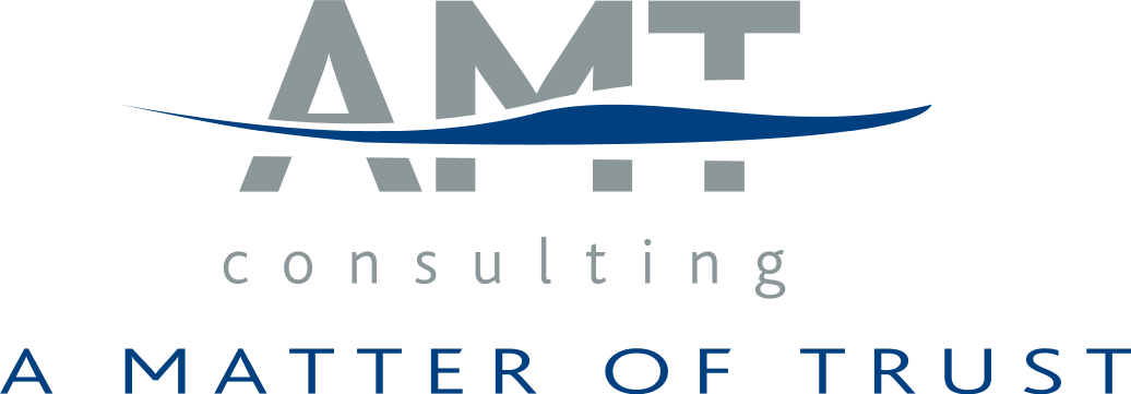 amt-consulting-logo