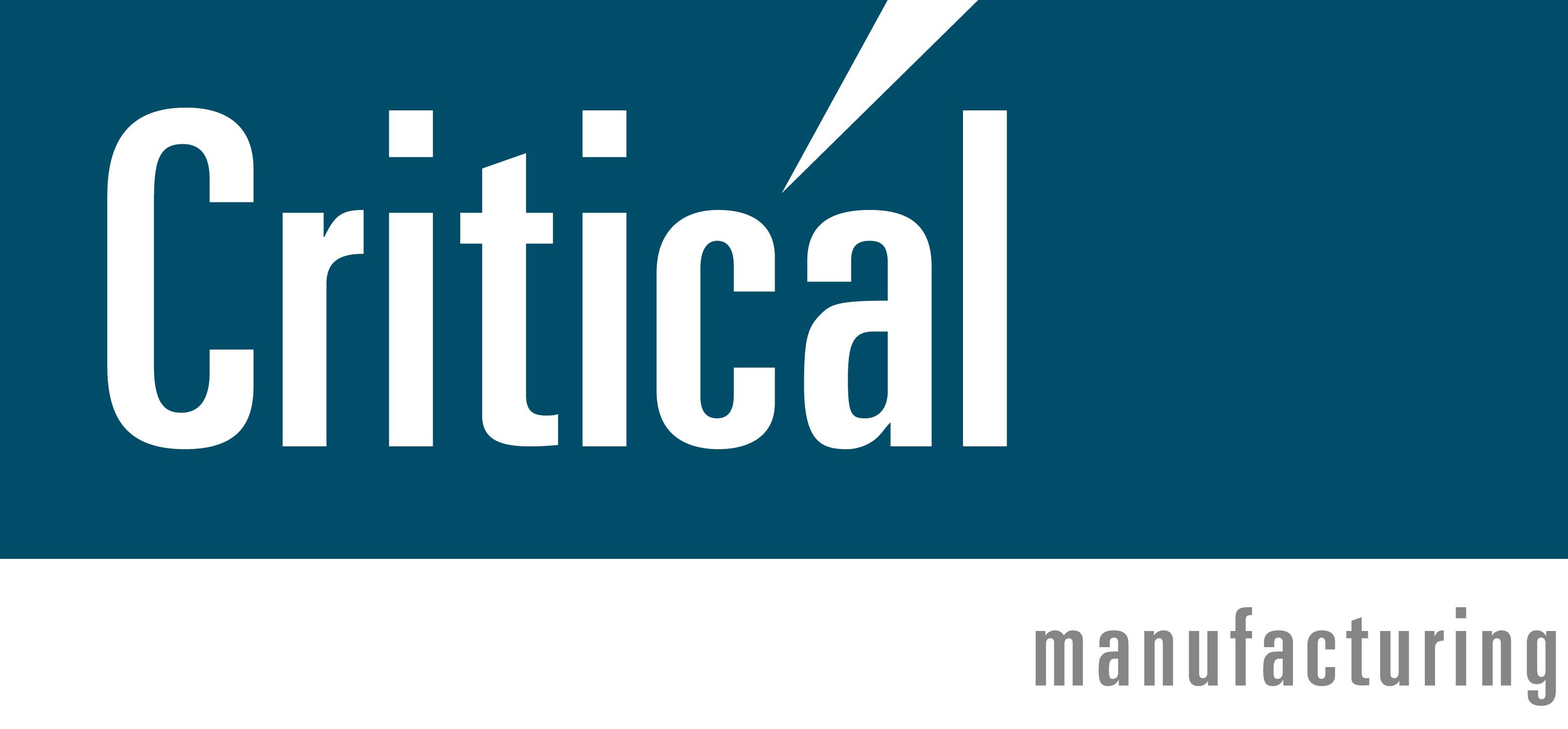 critical-manufacturing-logo