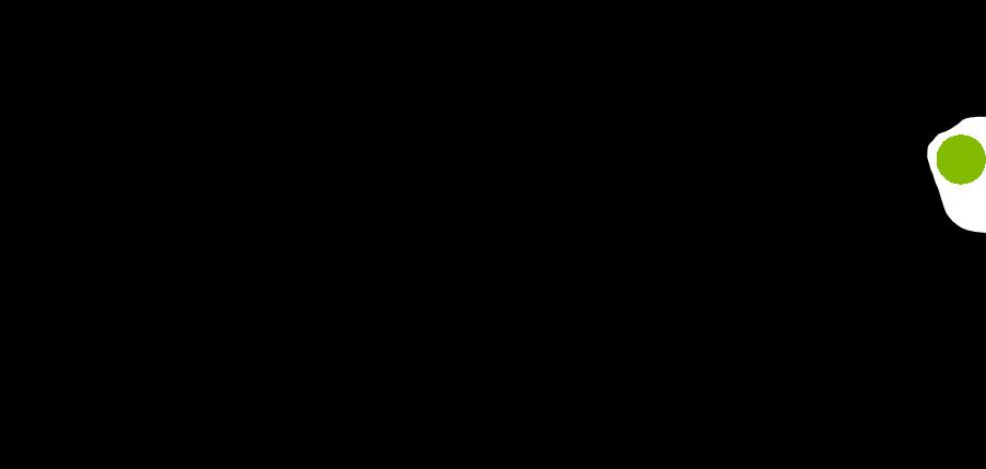 deloitte-digital-logo