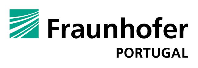 fraunhofer-pt-logo