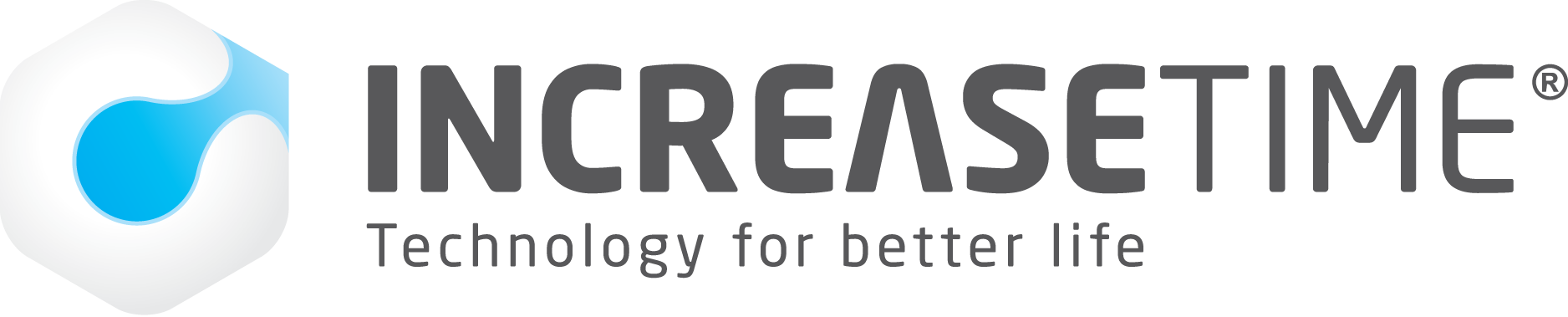 increase-logo