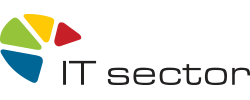itsector-logo