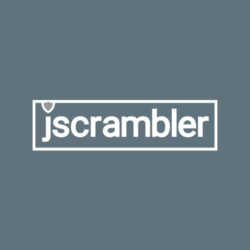 jscrambler-logo