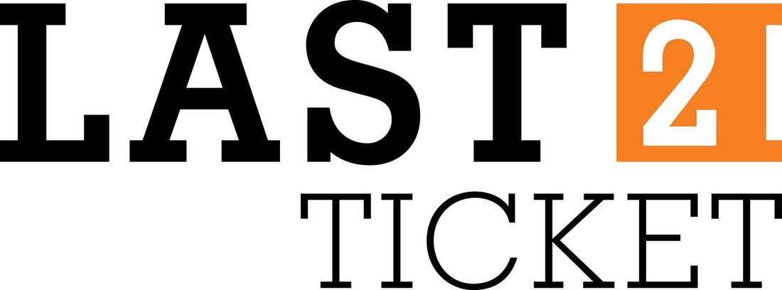 last2ticket-logo
