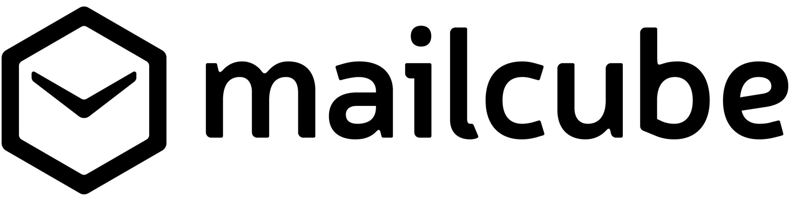 mailcube-logo