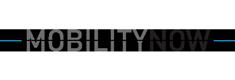 mobilitynow-logo