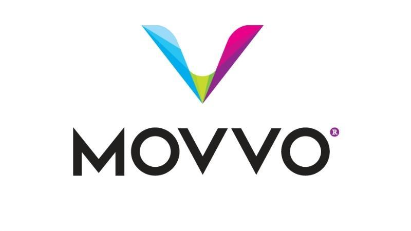 movvo_logo