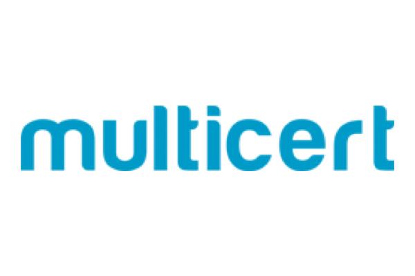 multicert-logo