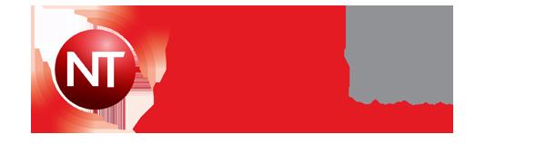 nomadtech-logo