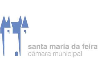 santamariadafeira_logo