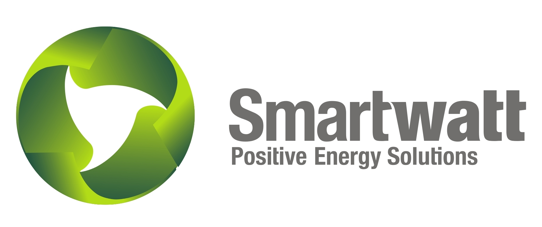 smartwatt-logo