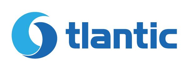 tlantic-logo
