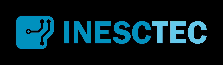 inesc_tec_logo