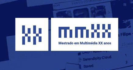 mm-xx